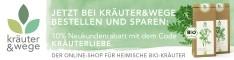 kraeuter & wege_banner_234x60