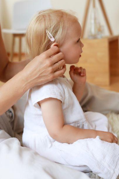 Cranio Stuttgart_Cranio Osteopathie Kinder Babys Membran