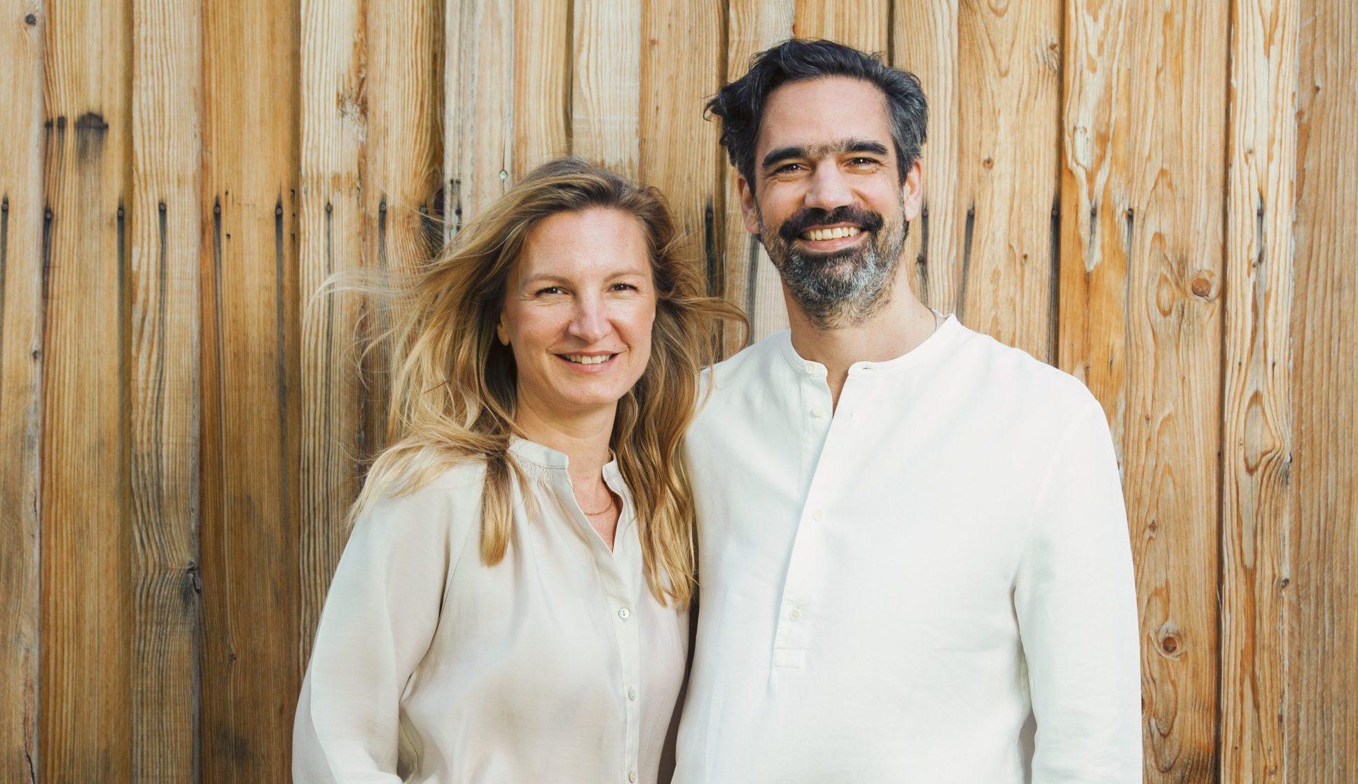 Craniosacrale Therapie und Osteopathie Stuttgart Bähner