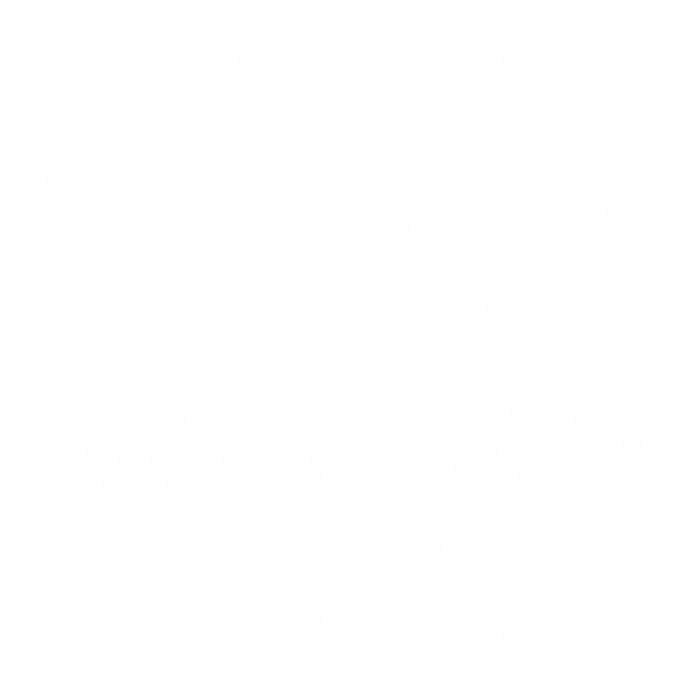Cranio Osteo Suttgart Logo Visual